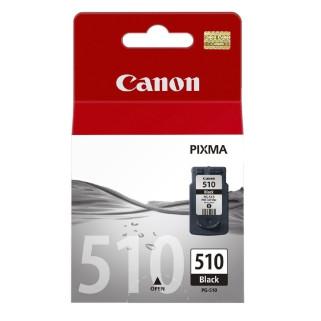 Картридж Canon 039 для принтеров i-SENSYS LBP351x/352x. Чёрный. 11 000 страниц.