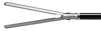 Лапароскопические щипцы кишечные Debakey, бранши 36 мм (тип Storz) в сборе Shentu, фото 1