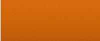Автокраска Paintera TOPCOAT RM 2K ACRYL Mercedes 2603 Orange 0,75L
