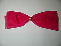 Еврофатин № 427 цвет - малина