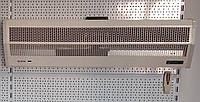 Электрическая завеса Reventon AERIS 200Е-1P (2000 мм)