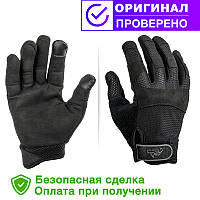 Тактические перчатки Helikon Urban Tactical Vent Gloves - размер XL, XXL (RK-UTV-PU-01)