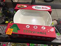 Сковородка Con Brio 2407