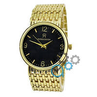 Часы Romanson SSVR-1083-0001 реплика