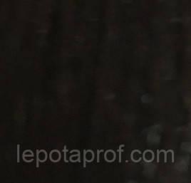Стойкая крем-краска для волос IdHAIR Hair Paint INTENS NATURE, 44/00 Интенсивный средне коричневый, 100 ml