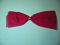Еврофатин № 488 цвет - винный