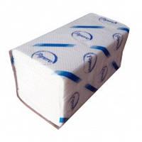 Бумажные полотенца У-151