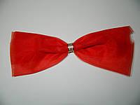 Еврофатин № 499 цвет - красный