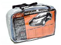 Тент автомобильный (с утеплителем) Lavita LA 140103M\BAG
