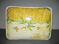 Одеяло Уют шерстяное 180*210