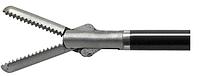 Лапароскопический зажим тупоконечный (тип Storz) Shentu
