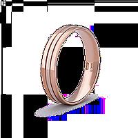 Кольцо золото 585°, код 202215
