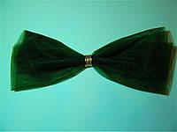 Еврофатин № 420 цвет - темно-зеленый