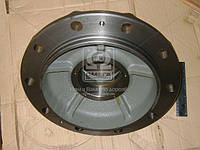 Ступица колеса КАМАЗ  переднего (пр-во КамАЗ) 65115-3103015, фото 1