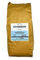 ETHEREUM organic