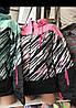 Зимняя горнолыжная женская куртка Just Play, фото 2