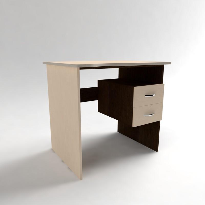 Стол для ноутбука СКМ -1 от производителя