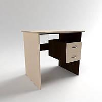Стол для ноутбука СКМ -1 от производителя. Компьютерный стол 800х600 мм