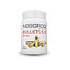 Предтренировочный комплекс Nosorog BULLETS 5.0 (60 caps)