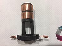 Контактные кольца генератора ЗАЗ(Херсонский г-р нового образца)