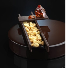 Fabbri Delipaste Amarena, Biscotti Cookies, Chocolate Кондитерскі пасти Концентрат Амарена, Шоколад, Бисквит , фото 2