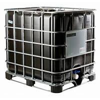 Выкуп отработанной тары  - Еврокубов IBC - контейнер, кубическая ёмкость, кубовая бочка