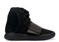 Кроссовки мужские Adidas Yeezy