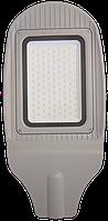 Уличный LED светильник 100W