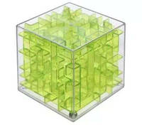 Куб лабиринт головоломка