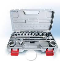 Набор шоферского инструмента НИЗ №2 (6 гранный), фото 1