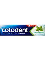 Зубная паста Colodent (супер свежесть) 100 мл