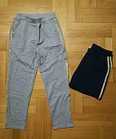 Спортивные штаны для девочек оптом, Miss Wifi, 8-16 лет,  № YF-8374, фото 1