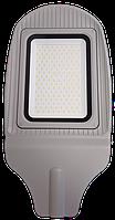 Уличный LED светильник 150W