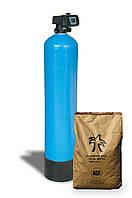 Сорбционный фильтр для воды Aqualine FC 1665/1.0-118
