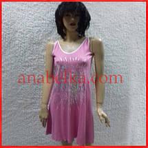 Рубашка   Jardella, фото 3