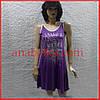 Рубашка   Jardella, фото 2