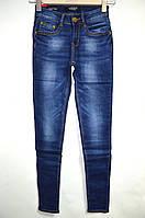 KARACA джинсы женские  (25-30/6ед.) Демисезон 2018, фото 1