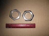 Гайка М39х1,5 кулака КамАЗ поворотного (пр-во Россия) 853513