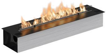 Fire Line Automatic 2 model E