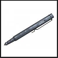 Тактична ручка 15306