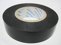 Изолента ПВХ Certoplast 607 ( 0,1 мм х 19 мм х 25 метров )