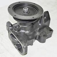 Насос водяной Д-260 для трактора МТЗ-1221 260-1307116