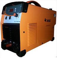 Инверторный плазморез JASIC CUT-80 (L205)