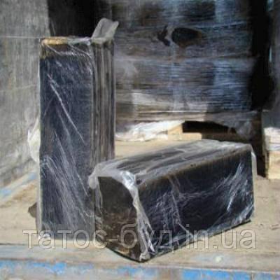 Битум строительный М-5 (БН 90/10, полиэтилен 25 кг)