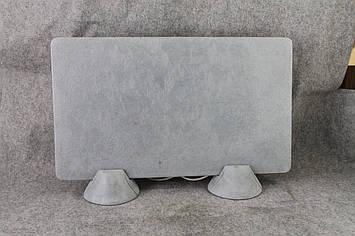 Изморозь пепельный (ножки-конусы) 447GK5IZ842 + NK842, фото 2