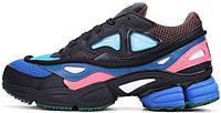 Мужские кроссовки Raf Simons x Adidas