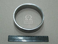 Кольцо манжеты ступицы КАМАЗ передней (пр-во Россия) 5320-3103050