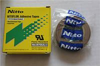 Тефлоновая лента Nitto 973UL-S