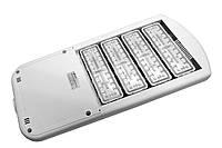 Уличный светодиодный светильник СДВ 02-72 (152Вт)