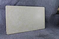 Глянец медовый 450GK5GL412, фото 1